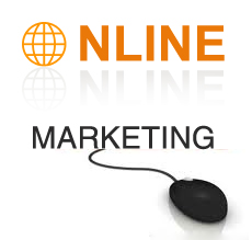 is social networking bad for online marketing