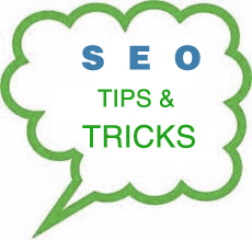 benefits of internal links for seo